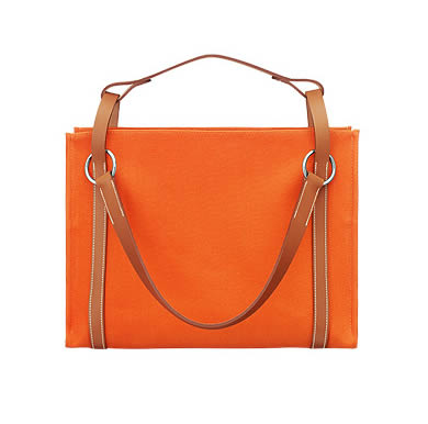 Cabalicol Borsa Shopping By Hermes